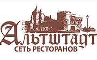Ресторан «Альтштадт»